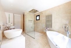 property-for-sale-in-mallora-port-d-andratx-andratx--MP-1309-11.jpg