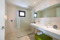property-for-sale-in-mallora-port-d-andratx-andratx--MP-1309-12.jpg