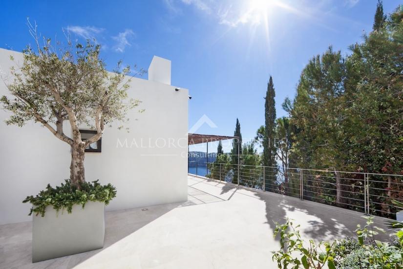 property-for-sale-in-mallora-port-d-andratx-andratx--MP-1309-13.jpg