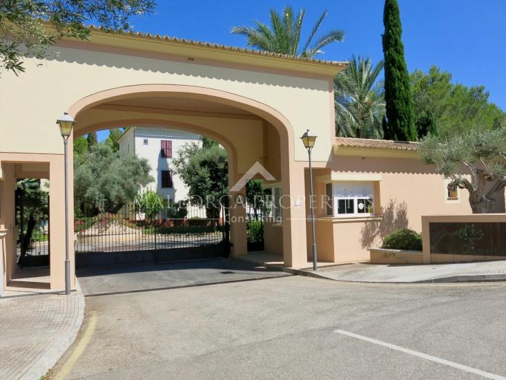 property-for-sale-in-mallora-bendinat-calvia--MP-1312-00.jpg