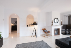 property-for-sale-in-mallora-bendinat-calvia--MP-1316-12.jpg