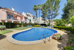 property-for-sale-in-mallora-bendinat-calvia--MP-1316-18.jpg