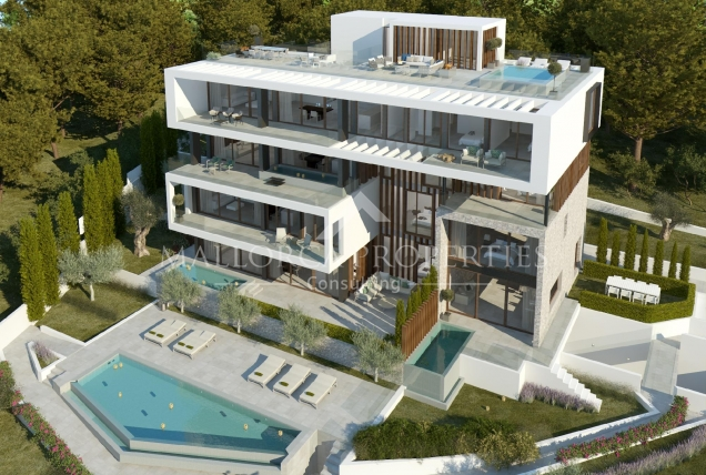 Property for Sale in Mallora Cas Catala ( Calvià )
