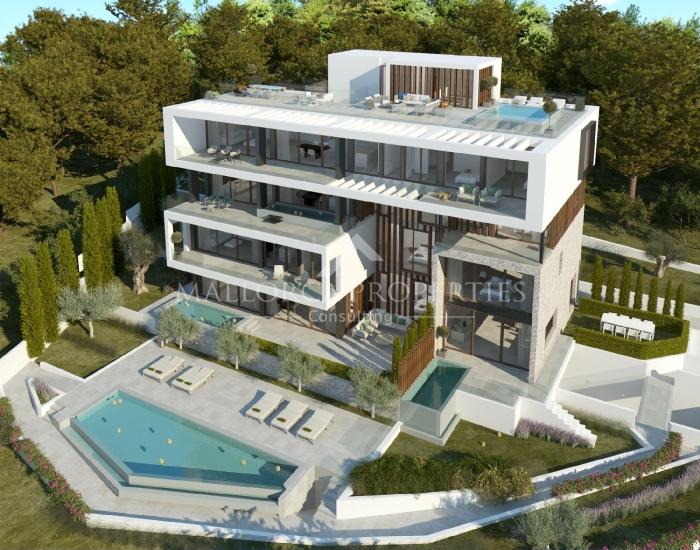property-for-sale-in-mallora-cas-catala-calvia--MP-1319-00.jpg