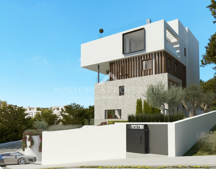 property-for-sale-in-mallora-cas-catala-calvia--MP-1319-01.jpg