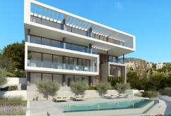 property-for-sale-in-mallora-cas-catala-calvia--MP-1319-03.jpg