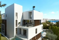 property-for-sale-in-mallora-cas-catala-calvia--MP-1319-04.jpg
