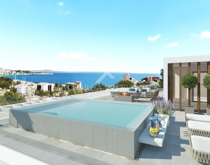 property-for-sale-in-mallora-cas-catala-calvia--MP-1319-05.jpg