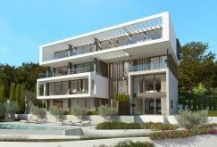 property-for-sale-in-mallora-cas-catala-calvia--MP-1320-00.jpg