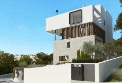 property-for-sale-in-mallora-cas-catala-calvia--MP-1320-01.jpg