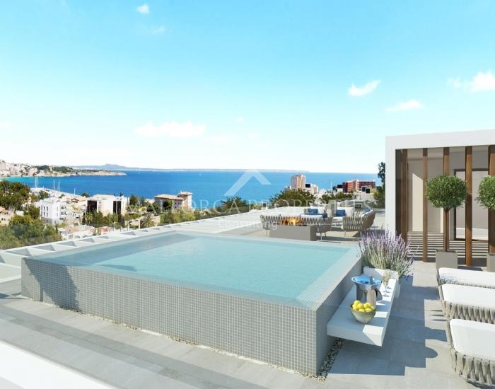 property-for-sale-in-mallora-cas-catala-calvia--MP-1320-05.jpg