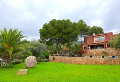 property-for-sale-in-mallora-bendinat-calvia--MP-1321-01.jpg