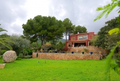 property-for-sale-in-mallora-bendinat-calvia--MP-1321-09.jpg