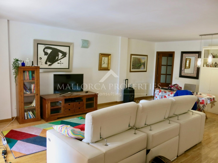 property-for-sale-in-mallora-palma-urbano-palma--MP-1325-00.jpg