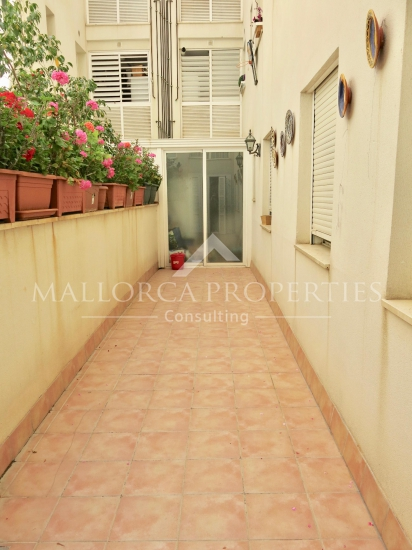 property-for-sale-in-mallora-palma-urbano-palma--MP-1325-10.jpg