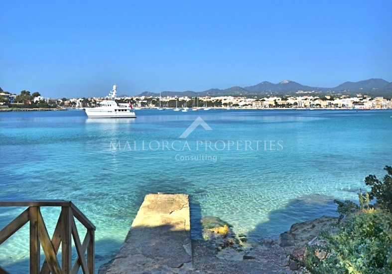 property-for-sale-in-mallora-portocolom-felanitx--MP-1327-09.jpg