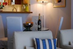 property-for-sale-in-mallora-portocolom-felanitx--MP-1328-01.jpg