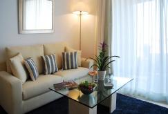 property-for-sale-in-mallora-portocolom-felanitx--MP-1328-02.jpg