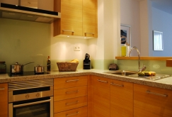 property-for-sale-in-mallora-portocolom-felanitx--MP-1328-03.jpg