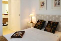 property-for-sale-in-mallora-portocolom-felanitx--MP-1328-05.jpg