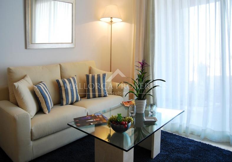 property-for-sale-in-mallora-portocolom-felanitx--MP-1329-02.jpg