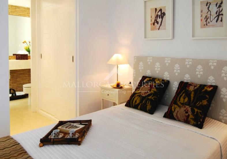 property-for-sale-in-mallora-portocolom-felanitx--MP-1329-03.jpg