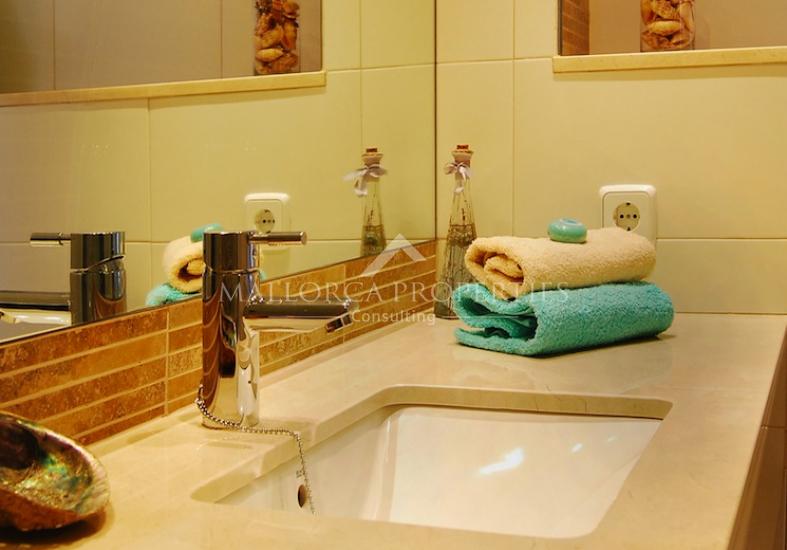 property-for-sale-in-mallora-portocolom-felanitx--MP-1329-04.jpg