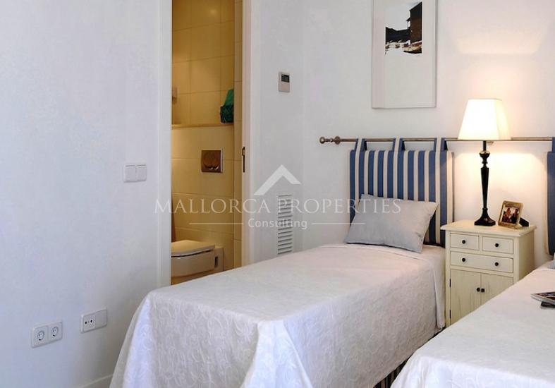 property-for-sale-in-mallora-portocolom-felanitx--MP-1329-05.jpg