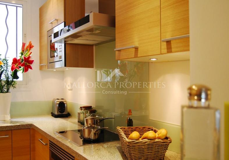 property-for-sale-in-mallora-portocolom-felanitx--MP-1329-07.jpg
