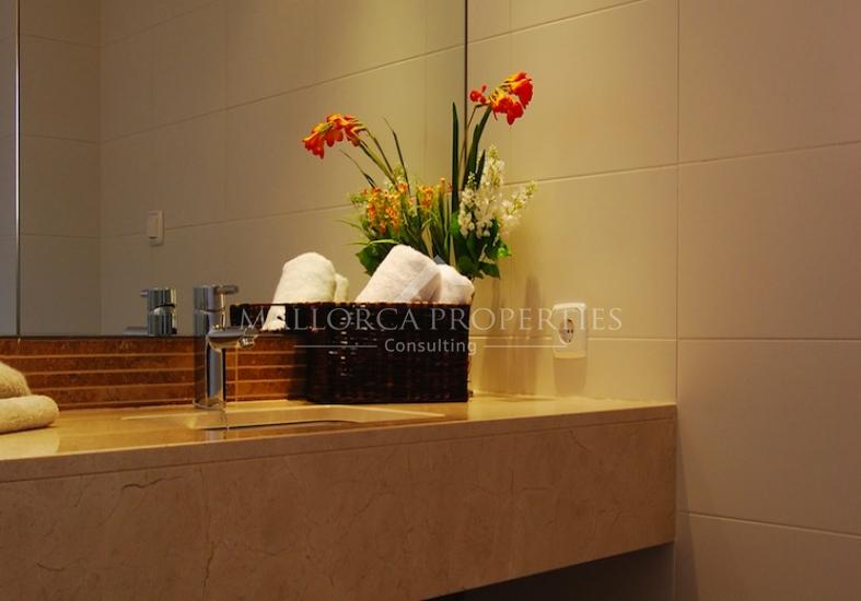 property-for-sale-in-mallora-portocolom-felanitx--MP-1329-10.jpg