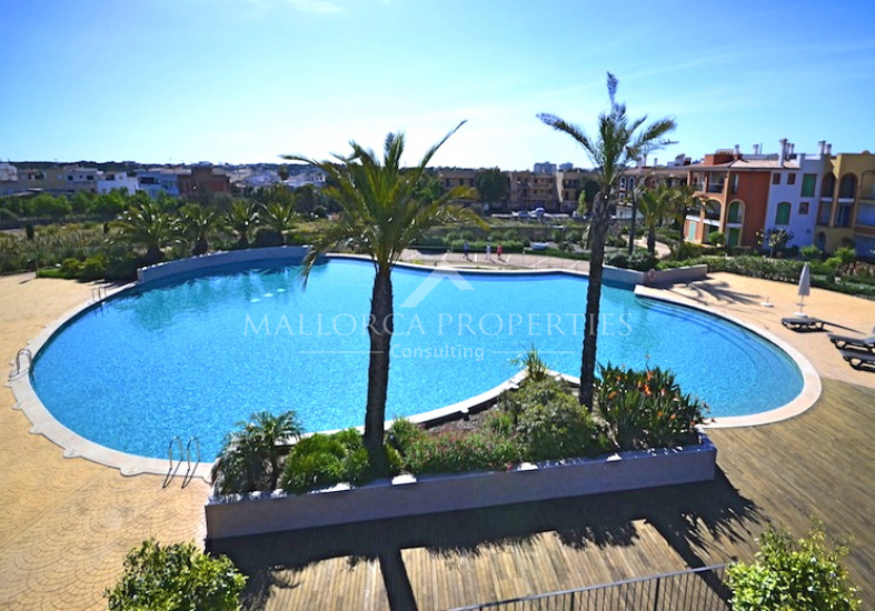 property-for-sale-in-mallora-portocolom-felanitx--MP-1329-11.jpg