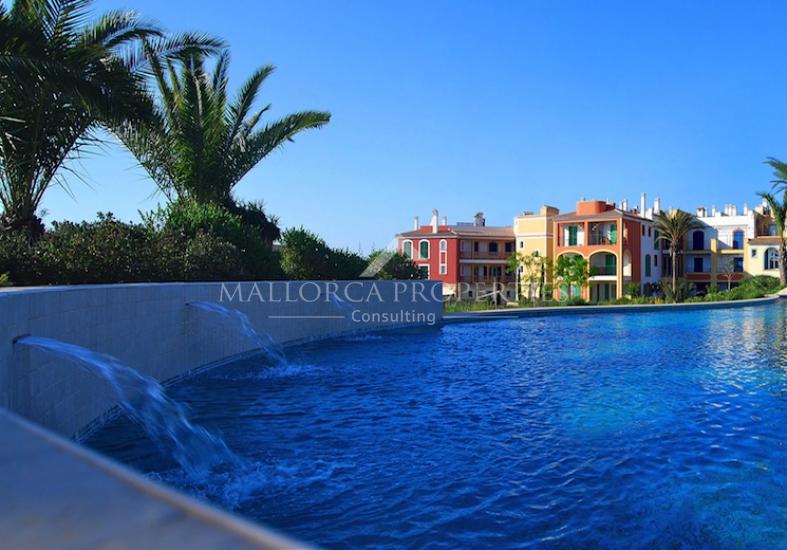 property-for-sale-in-mallora-portocolom-felanitx--MP-1329-12.jpg