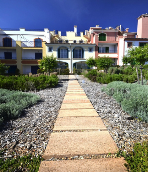 property-for-sale-in-mallora-portocolom-felanitx--MP-1329-13.jpg