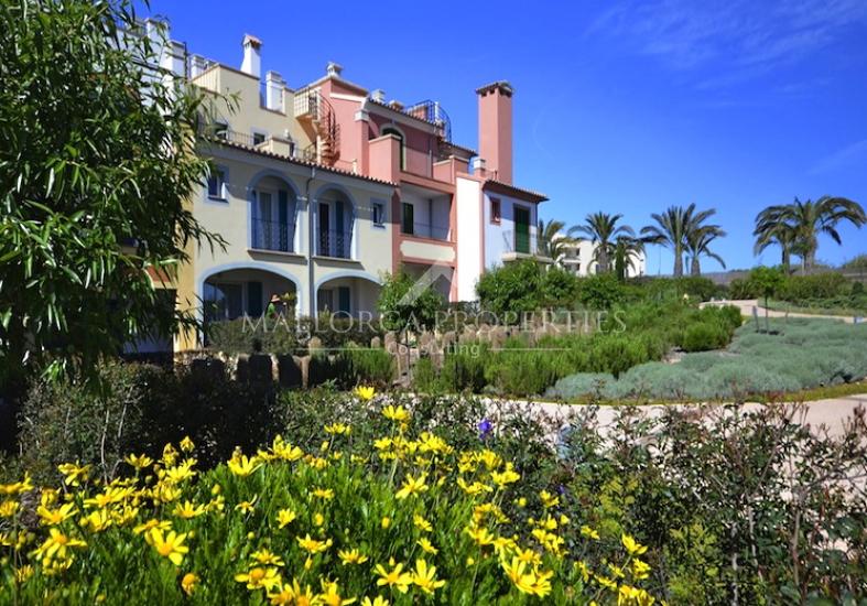 property-for-sale-in-mallora-portocolom-felanitx--MP-1329-14.jpg