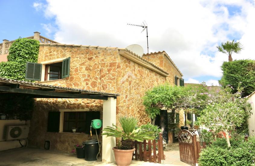 property-for-sale-in-mallora-andratx-andratx--MP-1332-00.jpeg