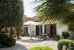 property-for-sale-in-mallora-andratx-andratx--MP-1332-01.jpg