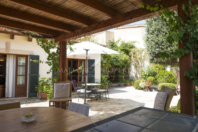property-for-sale-in-mallora-andratx-andratx--MP-1332-02.jpg