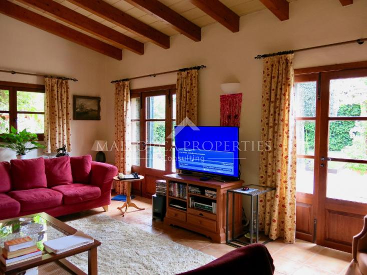 property-for-sale-in-mallora-andratx-andratx--MP-1332-03.jpg