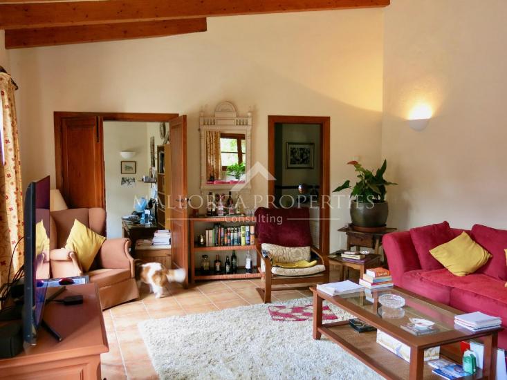 property-for-sale-in-mallora-andratx-andratx--MP-1332-04.jpg