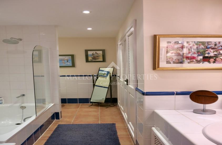 property-for-sale-in-mallora-andratx-andratx--MP-1332-05.jpeg