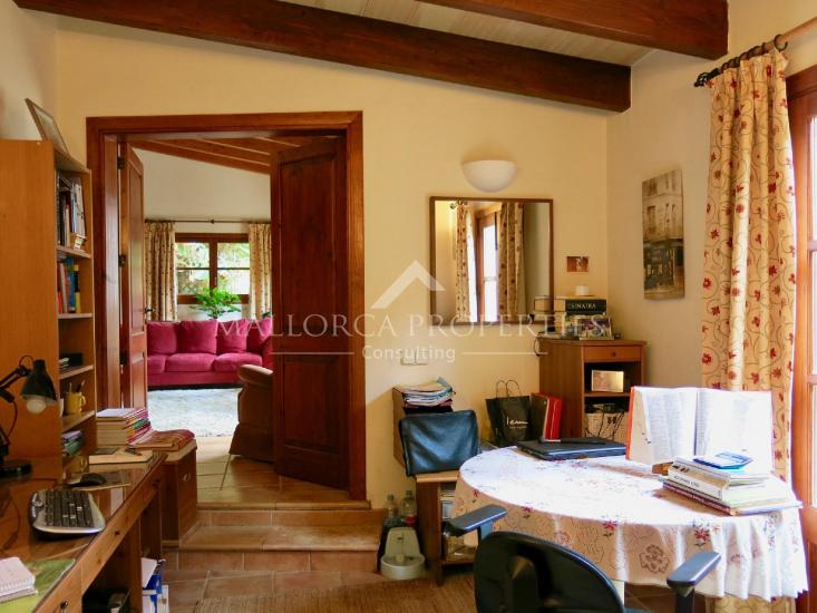 property-for-sale-in-mallora-andratx-andratx--MP-1332-06.jpg