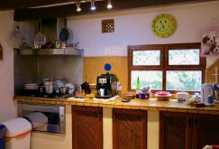 property-for-sale-in-mallora-andratx-andratx--MP-1332-07.jpg