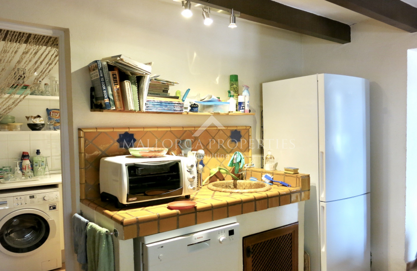 property-for-sale-in-mallora-andratx-andratx--MP-1332-08.jpeg