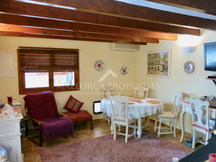 property-for-sale-in-mallora-andratx-andratx--MP-1332-09.jpg