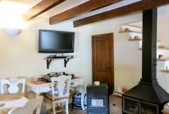 property-for-sale-in-mallora-andratx-andratx--MP-1332-10.jpeg