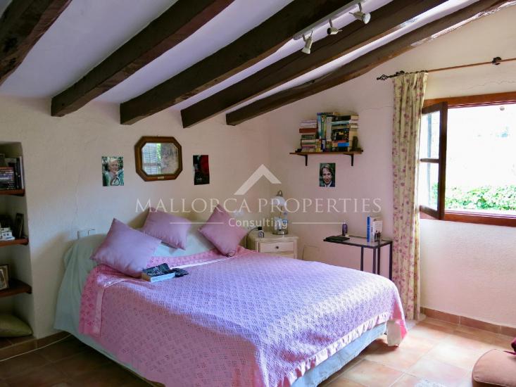 property-for-sale-in-mallora-andratx-andratx--MP-1332-11.jpg