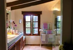 property-for-sale-in-mallora-andratx-andratx--MP-1332-12.jpg
