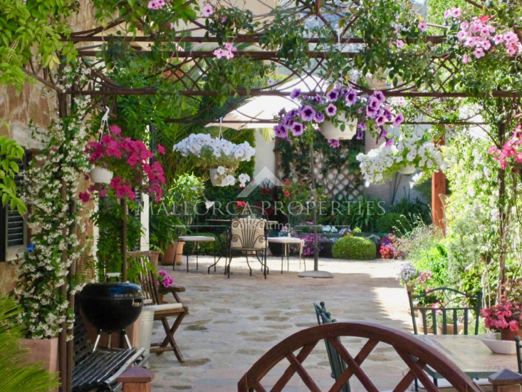 property-for-sale-in-mallora-andratx-andratx--MP-1332-13.jpg