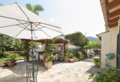 property-for-sale-in-mallora-andratx-andratx--MP-1332-15.jpg