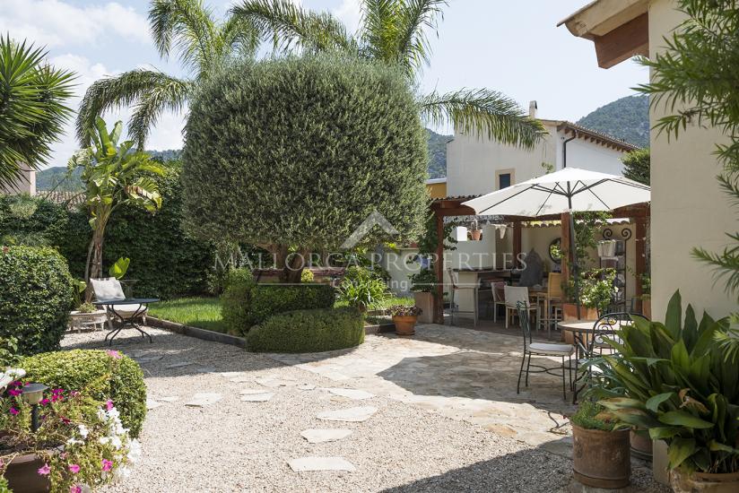 property-for-sale-in-mallora-andratx-andratx--MP-1332-17.jpg